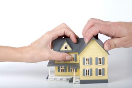 юрист сделки с недвижимостью консультация