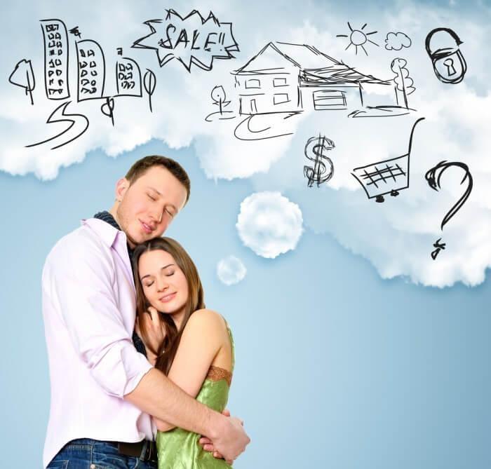 homebuyer_dreams_shutterstock_107762783