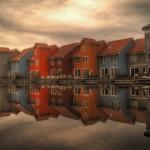 Reitdiephaven-Groningen-free-license-CC0-700x426