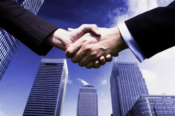 Сопровождение сделок с коммерческой недвижимостью