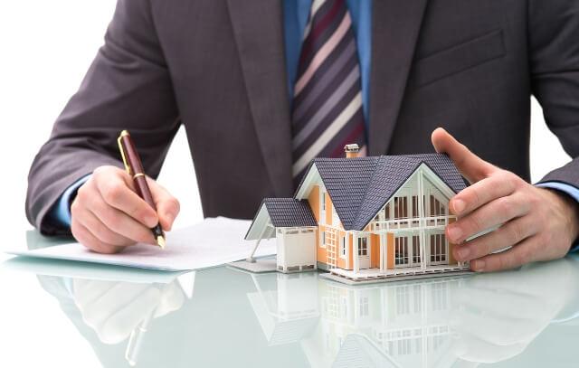 консультация юриста по жилищным проблемам
