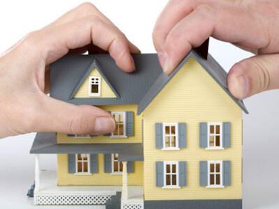 Споры по договорам купли-продажи недвижимости