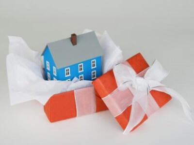 Как оспорить дарственную