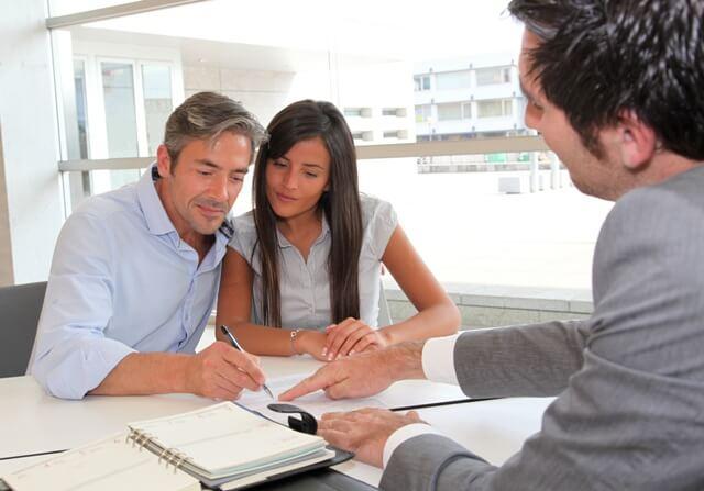 Что такое юридическое сопровождение продажи квартиры