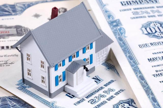 Зачем нужно сопровождение сделок с коммерческой недвижимостью
