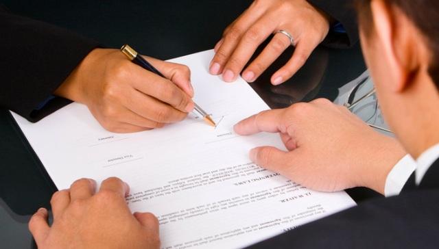 Чем занимается юрист по оформлению сделок с недвижимостью