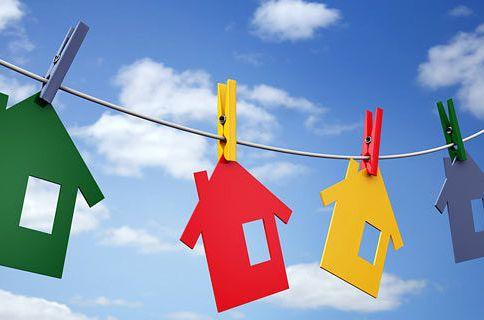 Что такое юридическая чистота недвижимости