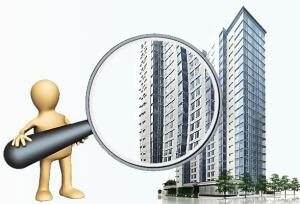 Что такое юридическая чистота объекта недвижимости