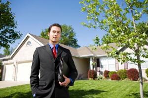 Найти юриста по недвижимости