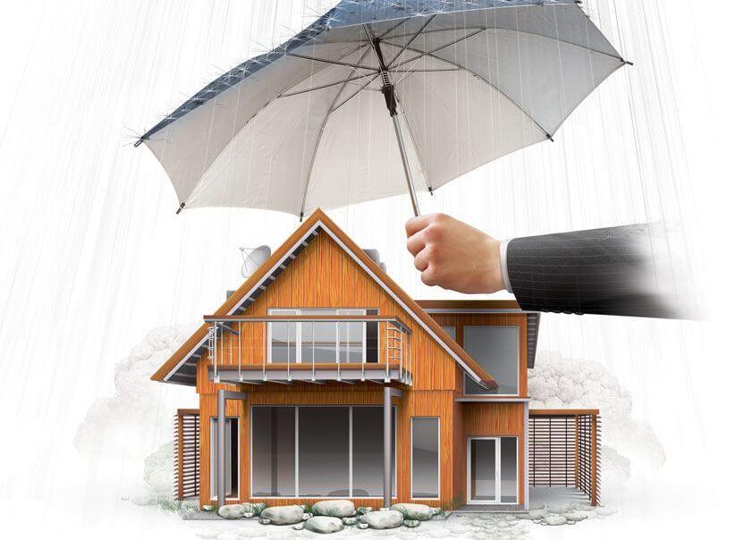 Помощь юриста по жилищным делам