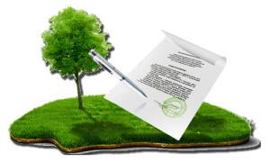 Сопровождение сделки купли-продажи земельного участка