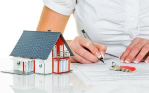 Юридические услуги по сопровождению сделок с недвижимостью