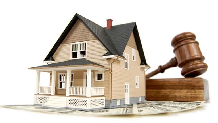 Юрист по недвижимости отзывы