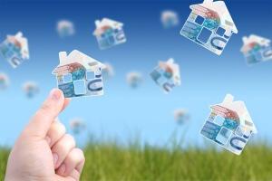 Эксперт по сделкам с недвижимостью