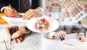 Как оформить доверенность на совершение сделок с недвижимостью?