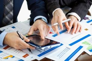 Экспертиза сделки с недвижимостью