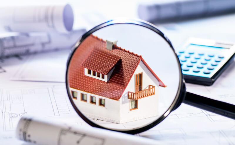 Как происходит экспертиза сделки с недвижимостью?