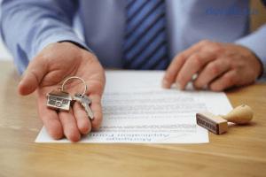 Документы для оформления сделки купли-продажи недвижимости