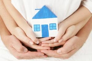 Нюансы оформления сделки с недвижимостью с участием несовершеннолетних