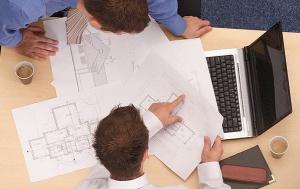 Как оспорить сделку с недвижимостью?