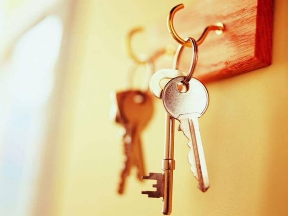 Правила оформления сделок с недвижимостью
