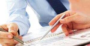Как проверить документы по сделке с недвижимостью
