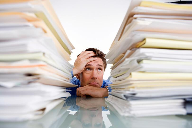 Проверка документов сделки с недвижимостью
