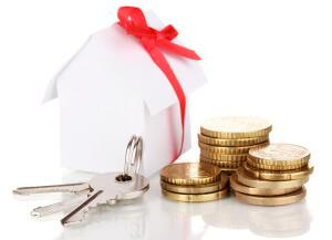 Расторжение сделки купли-продажи недвижимости
