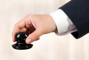 Сделки с недвижимостью по доверенности, заверенной нотариусом