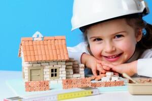 Сделки с недвижимостью с материнским капиталом: что нужно знать