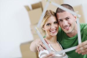 Согласие супруга на сделку с недвижимостью