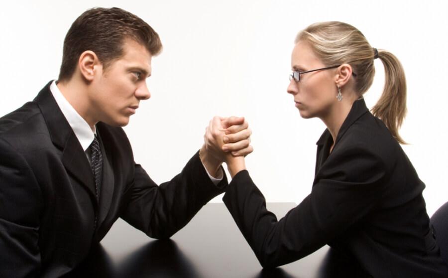 В каких случаях нужно согласие супруга на сделку с недвижимостью?