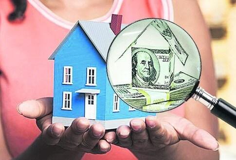 риски продавца при сделках с недвижимостью одна