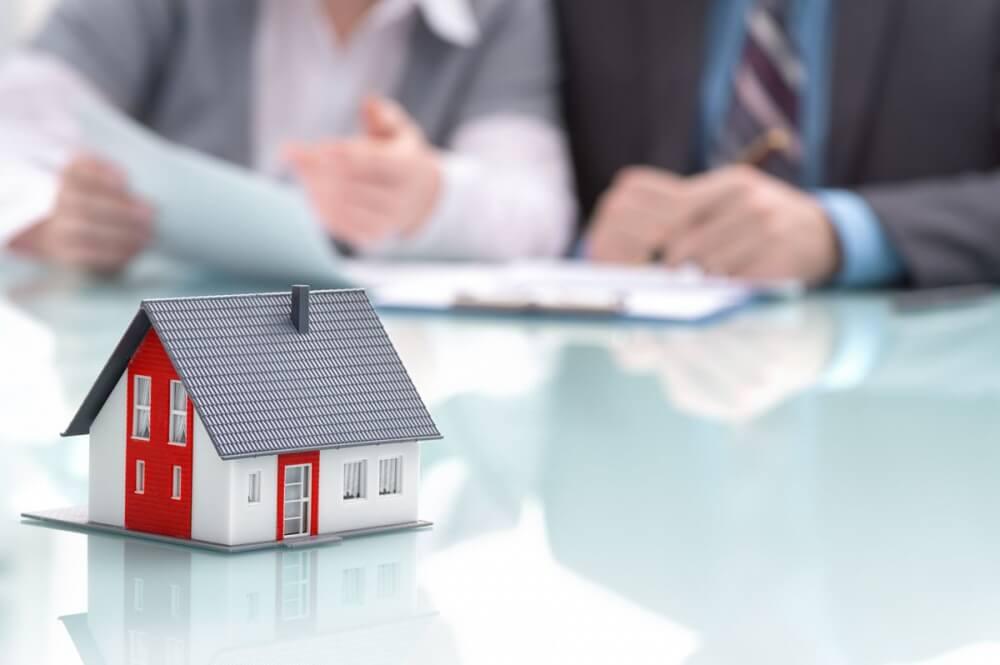 Ведение сделки с недвижимостью