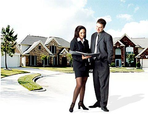этапы сделки с недвижимостью