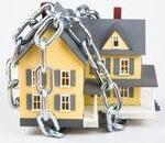 Оспаривание сделок с недвижимостью