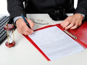 исковые заявления в суд по жилищным вопросам