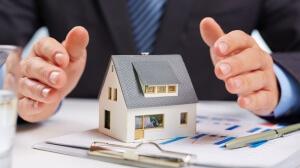 юридическая проверка сделок с недвижимостью