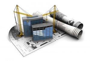 Признание права собственности на объект долевого строительства