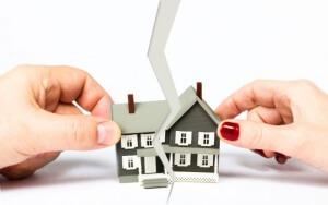 Продажа недвижимости, полученной по наследству
