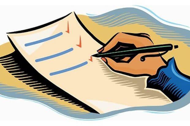 Проверка законности сделки с недвижимостью
