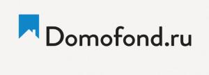 Комментарий Инны Беляковой на портале Domofond