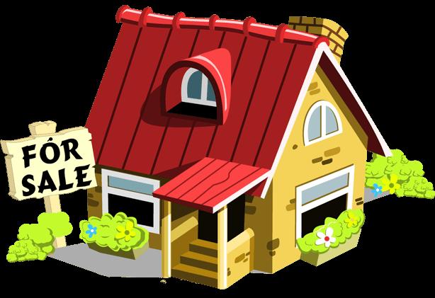 Процедура продажи недвижимости, если есть несовершеннолетний собственник