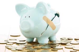 Помощь дольщику при банкротстве застройщика