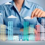 Проведение сделки купли-продажи недвижимости