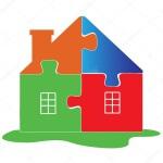 Узаконивание пристройки к дому