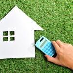 Решение проблемы, когда арендатор не платит аренду