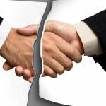 Расторжение договора ипотеки по инициативе заемщика