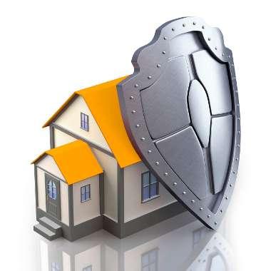 Защита прав добросовестного приобретателя недвижимости