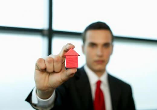 Как узнать кто собственник квартиры или земельного участка